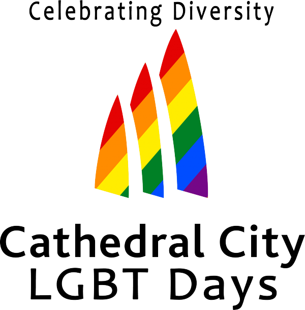 3rd Annual Cathedral City LGBT Days