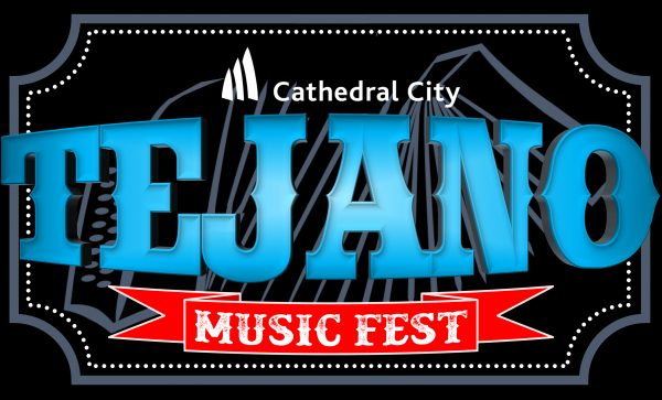 Tejano Music Fest Coming to Cathedral City - September 16th - Tickets on Sale NOW