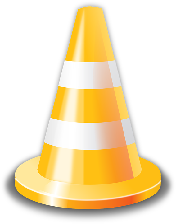 Cone Zone Alert: ROAD IMPROVEMENTS FOR McCALLUM WAY AND 30TH AVENUE ARE UNDERWAY