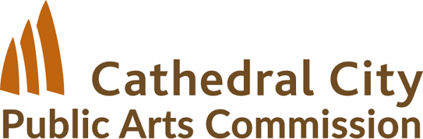 Notice of Vacancies: Cathedral City Public Arts Commission