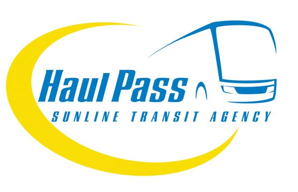 "Free SunLine Bus Service for College of the Desert Students - ""Haul Pass"""