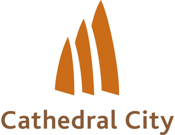 Apply Now for the New Cathedral City Historic Preservation Committee