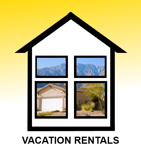 Short-Term Vacation Rental Survey Hitting Mailboxes Soon