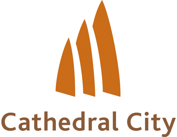 Notice of Vacancies: Cathedral City Commissions & Committees
